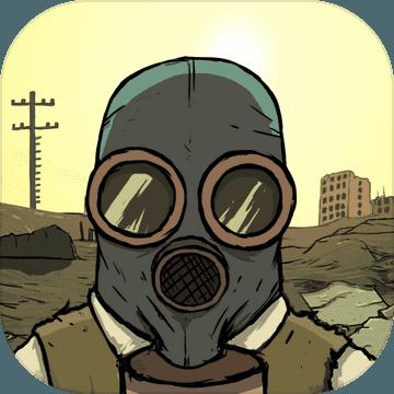 60秒原子冒险手游app v1.24安卓版