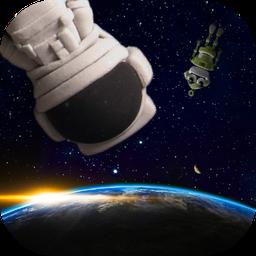 逃离宇宙船dream手游app v1.0.1安卓版