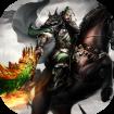 乱世英雄战纪手游app v1.0绿色版