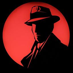Crimebot v1.0 破解版