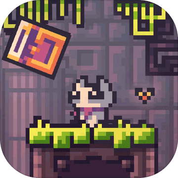 Reed手游app v2.0c最新版