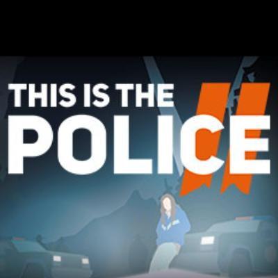 这是警察2手游app v1.0汉化版