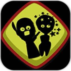 你我地狱手游app v1.1专业版