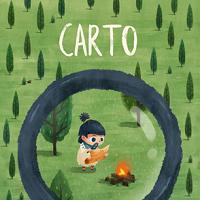 Carto手游app v1.0破解版