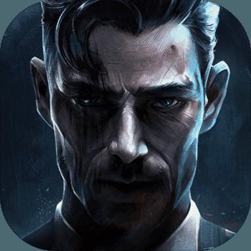 探魇2猎巫手游app v1.0.0安卓版