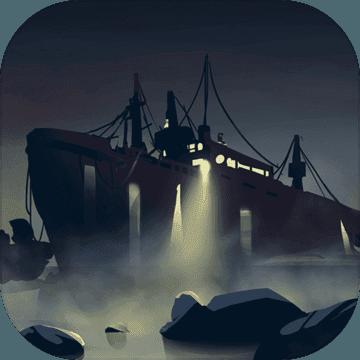 诡船谜案体验版手游app v1.0.0体验版