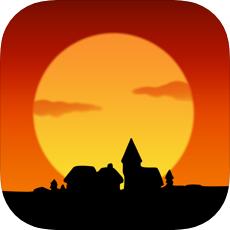 Catan Classic手游app安装版