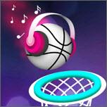 手控篮球 v3.3 专业版