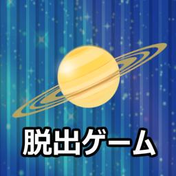 逃脱手游app v1.0.0专业版