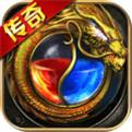龙之传奇手游手游app v1.2.15安卓版