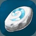 炉石传说自走棋 v3.64汉化版