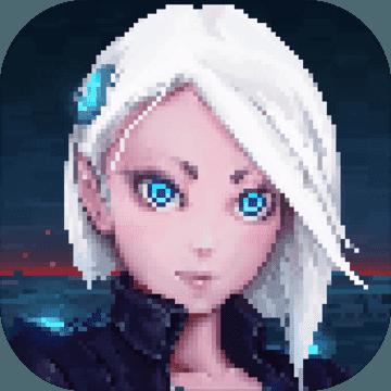 无尽寒冬手机版手游app v1.0汉化版