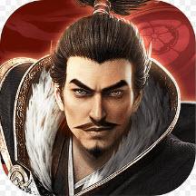 霸王之业战国野望app v2.36安卓版