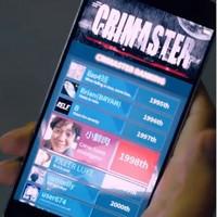 crimaster犯罪大师手游app v1.0最新版