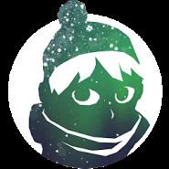 雪盲手游app v1.0安卓版