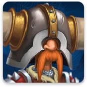 迅捷骑士手游app v0.6.2安卓版