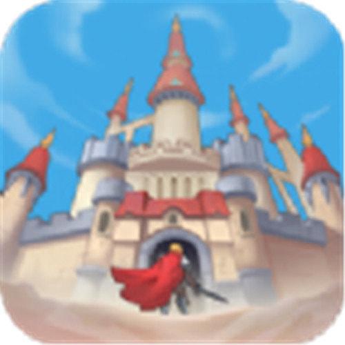 帝国骑士游戏手游app v0.2绿色版
