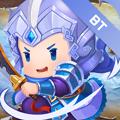 乐游三国无限版手游app v2.47安卓版