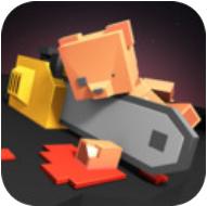 幸存者的命运手游app v0.44绿色版