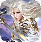 百战天下之玄天真仙手游app v1.0.1专业版