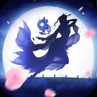 三界魂行手游app v1.0公益服安卓