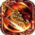 赤焰军团bt手游app v1.0变态版