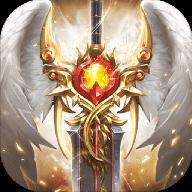 真红之刃手游app v1.0.5最新版