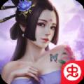 锦秀江湖手游app v1.0.0.1465安卓版