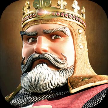战争与文明国际服手游app v1.2.2安卓版
