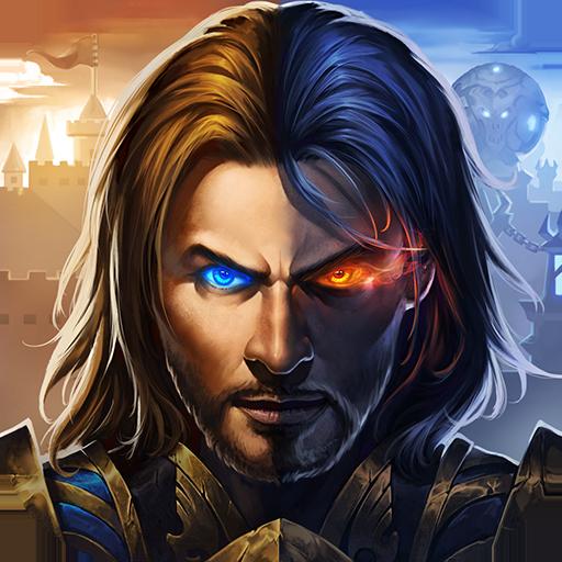 王者远征bt版手游app v2.0.0汉化版