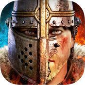 阿瓦隆之王变态版手游app v3.5.0汉化版