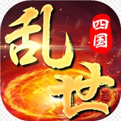 九幽仙域乱世四国手游app v1.08.13最新版