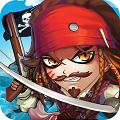 冒险王2之美女传奇游戏手游app v1.0.2最新版