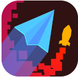 消防公司手游app v1.0安卓版
