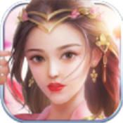 天碑记手游app v1.0安卓版
