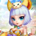 梦战三界手游app v1.0.0破解版