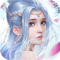 剑玲珑手游app v1.2.0.0破解版