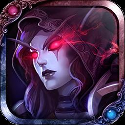 兽族300英雄手游app v1.2.6汉化版