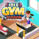 健身房之星手游app v1.2345专业版