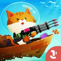 渔夫猫手游app v3.124最新版