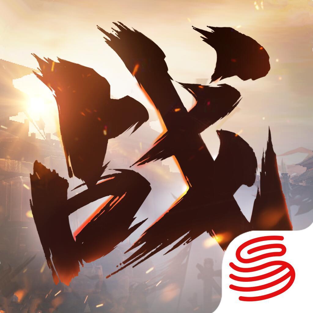 战春秋手游app v1.0安卓版