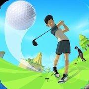 打赢高尔夫球手游app v3.214专业版