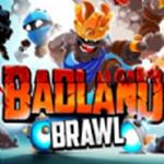 Badland Brawl手游app v1.0最新版