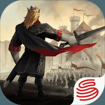 权力与纷争手游app v1.5.24破解版