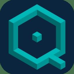 旋转几何手游app v3.214汉化版