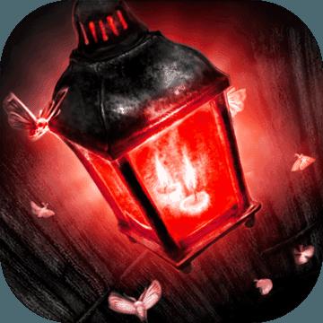 沉默的街道手游app v2.0最新版