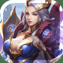 屠魔霸业游戏手游app v1.0.0汉化版