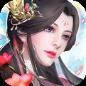 斗武手游app v1.0最新版