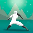 最后的边疆新的征程手游app v1.0.1汉化版