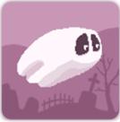 Sweet Ghost手游app v1.0最新版
